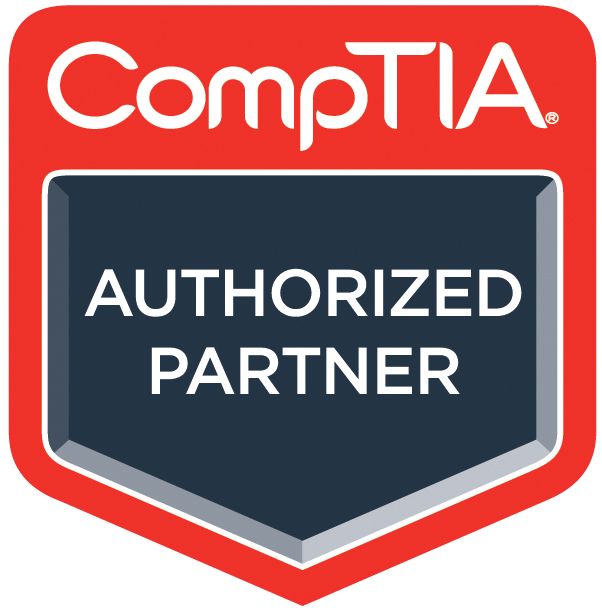 comptia certification training a+, net+, & sec+ certifications ...