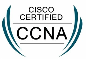 CCNA Training St. Louis MO, Cisco Training St. Louis