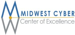 MWCCOE Official Logo no White Space
