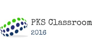 Premier Knowledge Solutions Instructor-led training St. Louis Classroom 2016