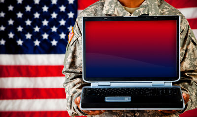 DoD Training Courses: DoD Directive 8570.1