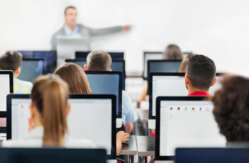 customized computer training premier knowledge solutions