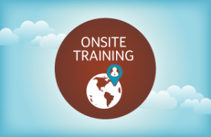 Onsite Training St. Louis MO, Premier Knowledge Solutions onsite trianing, private onsite training